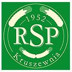 RSP Kruszewnia